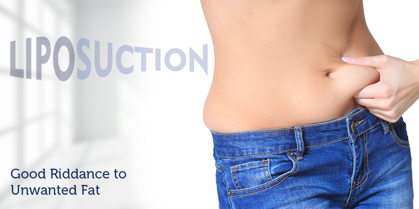 5 Pointer Ensuring Liposuction is a Safe Process