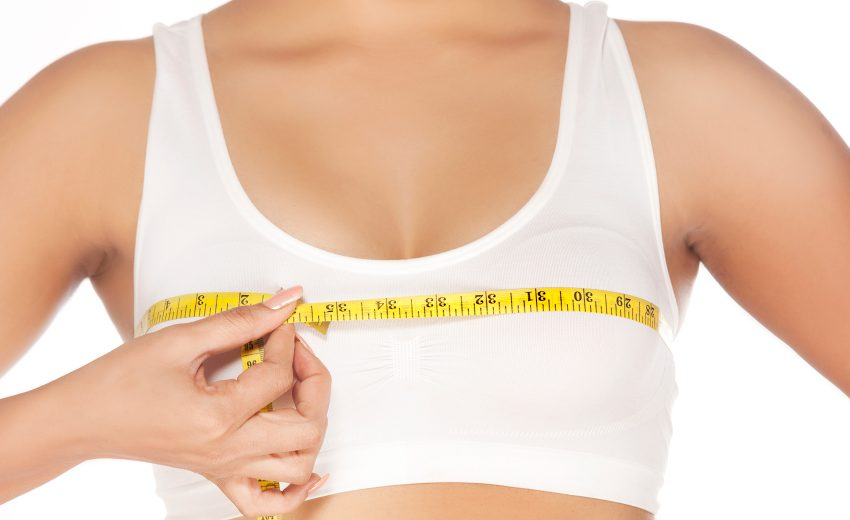 breast-reduction by Dr. Monisha Kapoor